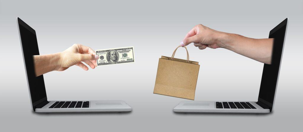 tunnel de vente ecommerce avec shopify